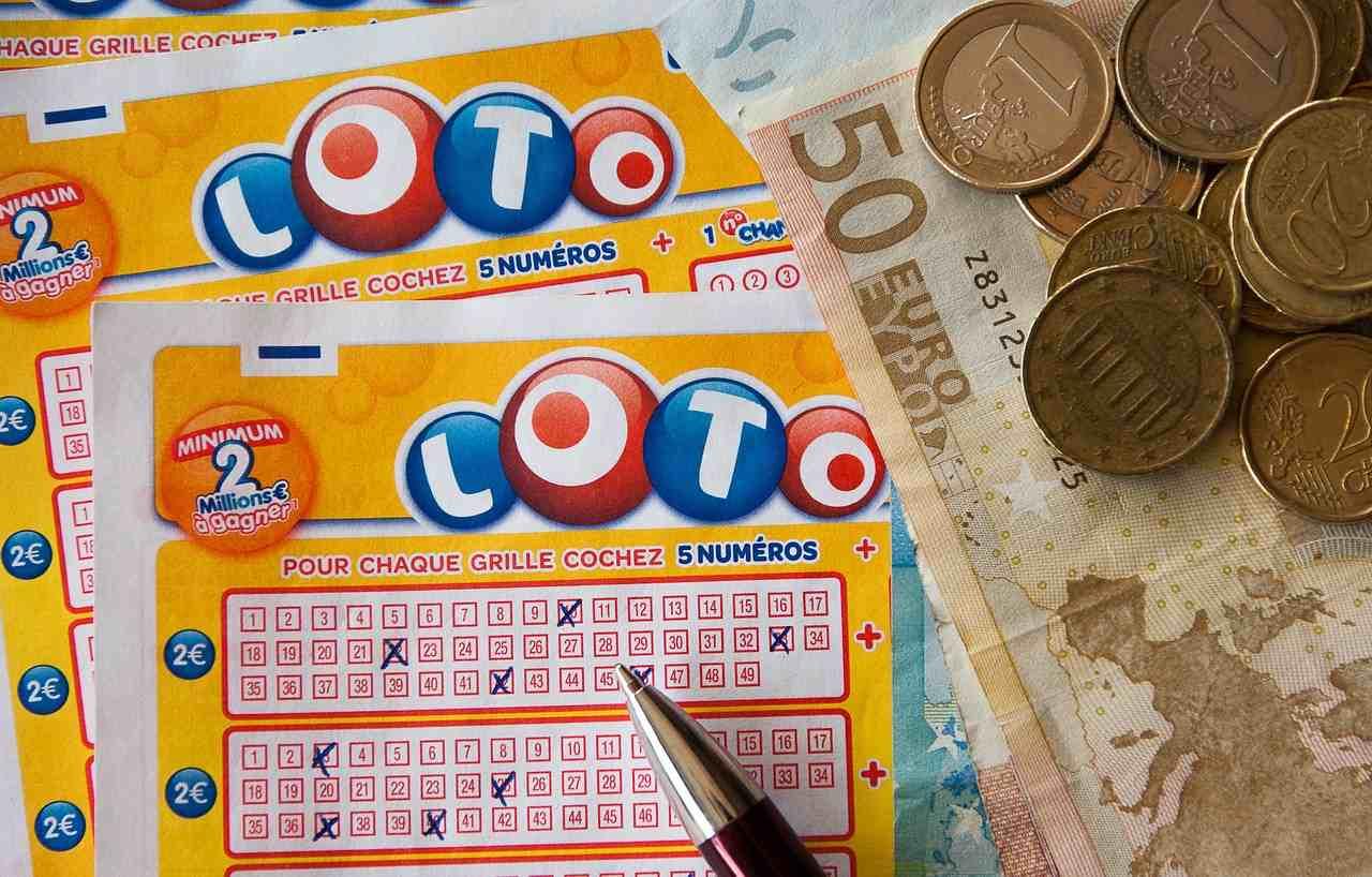 loteria-criptomoedas-chainlink-link-eua-colorado-hackaton-governo-parceria-novidades
