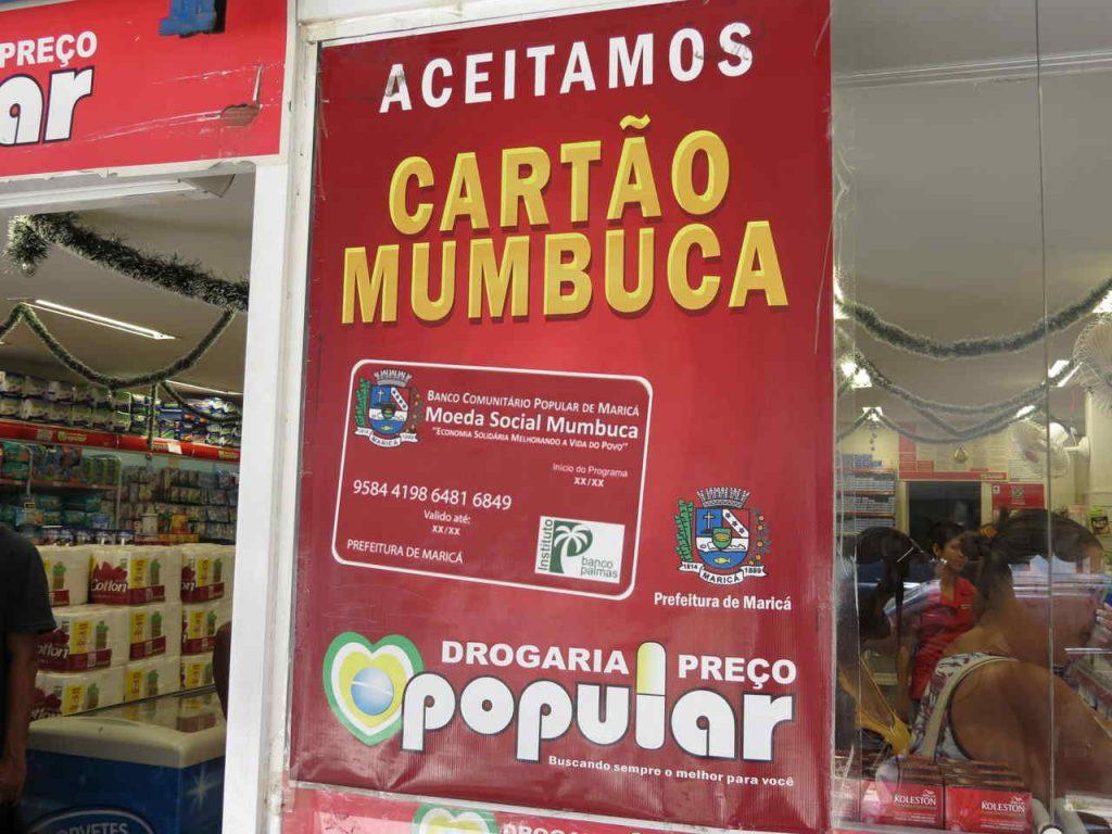 mumbuca-cartão-moeda-digital_Easy-Resize.com