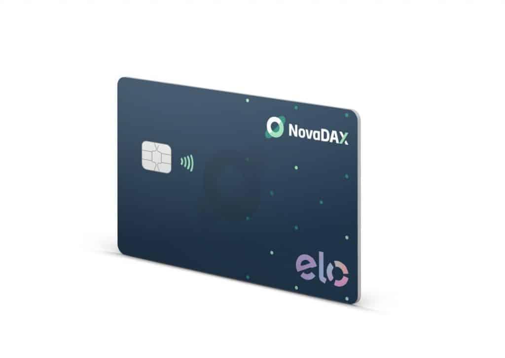 novadax-cartão-internacional-bitcoin-criptomoedas-exchange-corretora-conta-digital-clientes-carrefour-ewally