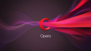 opera-criptomoedas-ethereum-carteira-integrada-reino-unido-expansão