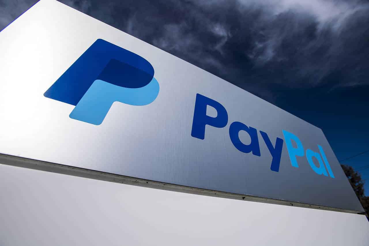 paypal-bitcoin-criptomoedas-serviços-compra-venda-online-desenvolvimento