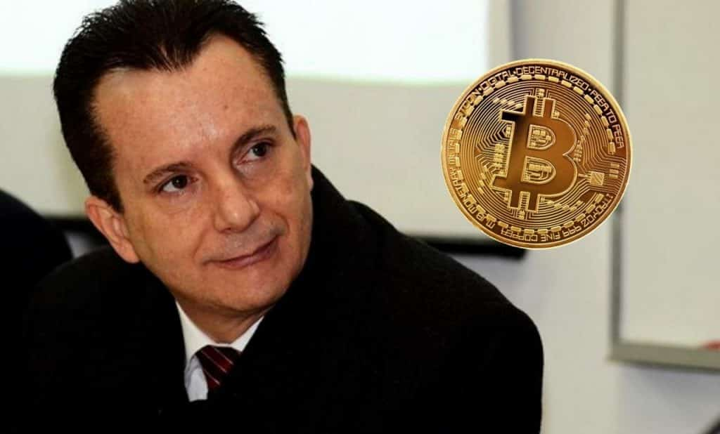 russomanno-bitcoin-criptomoedas-ignorancia-cidade-alerta-golpe-genbit-piramide-deputado-