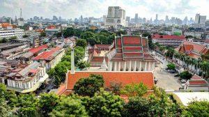 tailandia-criptomoeda-cbdc-bitcoin-economia-banco-central-grande-empresas-sistema-financeiro-notícias
