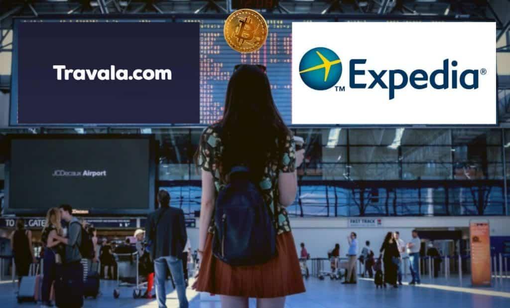 travala.com-travala-expedia-group-viagem-hotel-criptomoedas-bitcoin-ava-viagens-plataforma-reserva-parceria