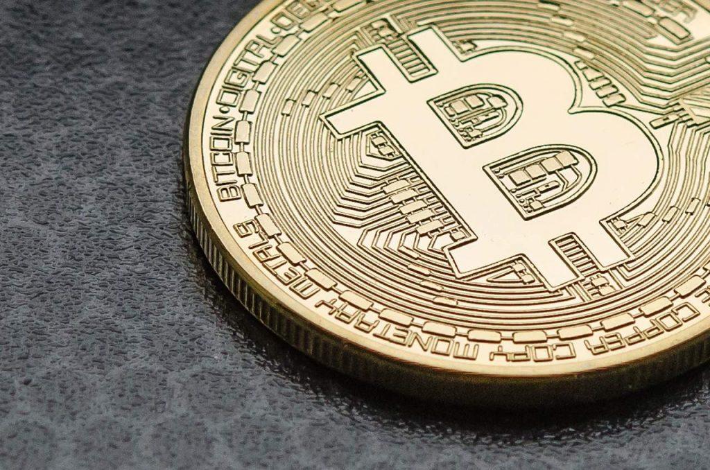 Bancos Sul-coreanos vão fornecer custódia de bitcoin