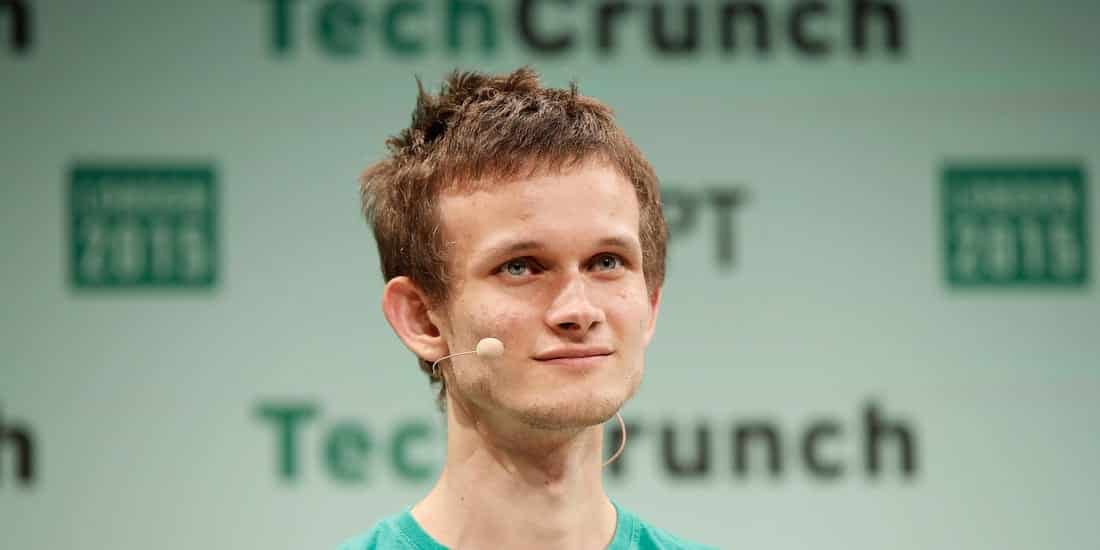 Cofundador da Ethereum ataca Adam Back após comparar a criptomoeda com esquema Ponzi