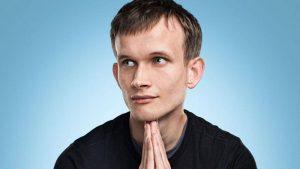 Cofundador da Ethereum troca sua moeda do futuro por Fiat
