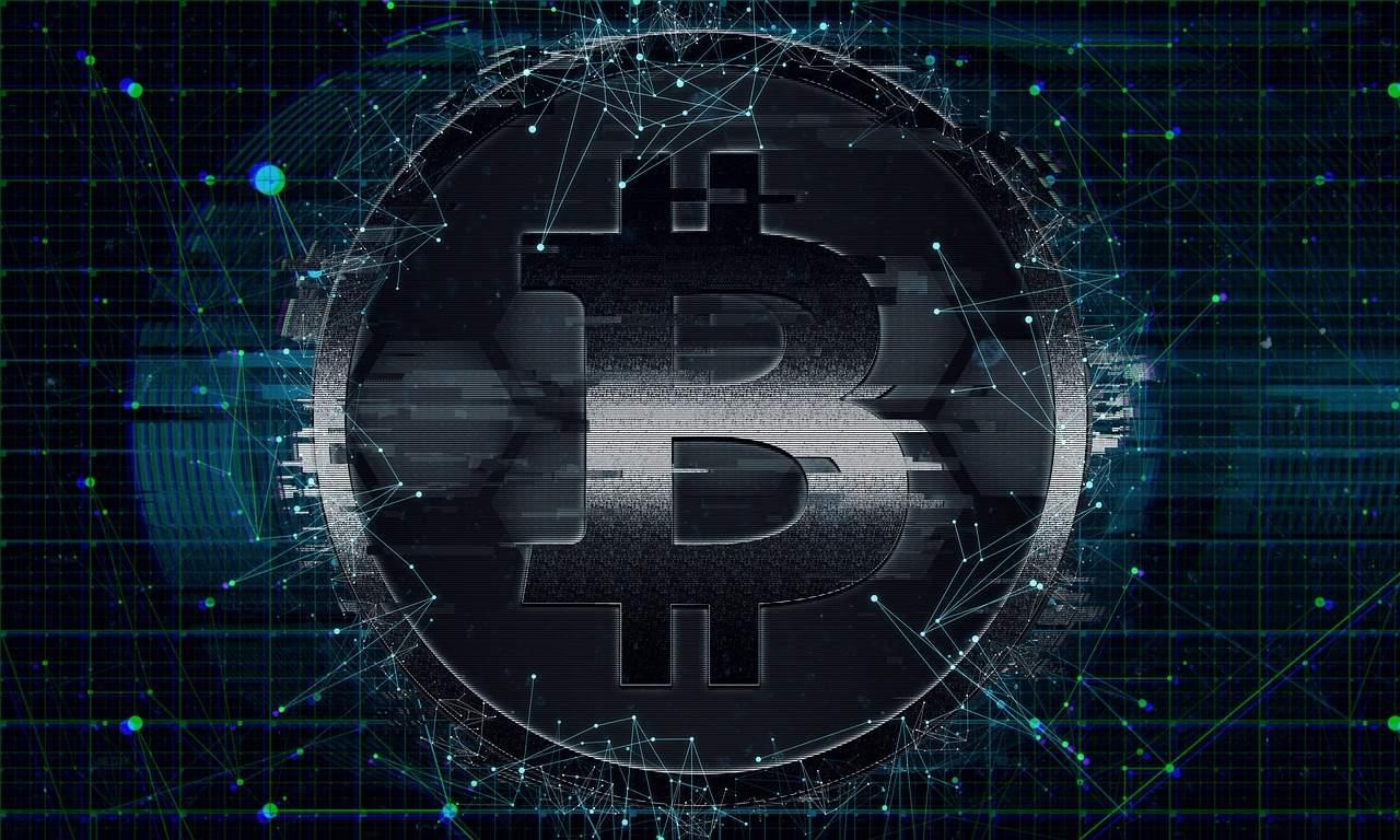 Grayscale teve sua maior semana de captação de fundos da história após anúncio de Bitcoin na TV