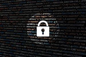 Hacker investe US$5 milhões em ataque de 51% do Ethereum Classic