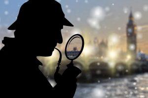 Parceria entre Polícia e Procuradora da Fazenda lançará site para investigação de criptomoedas