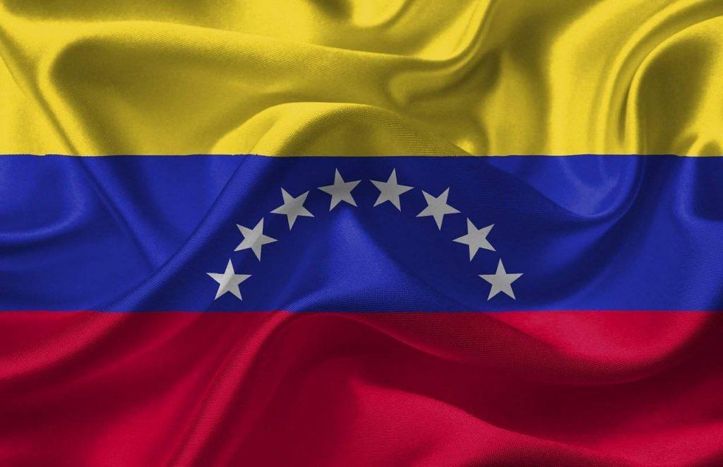 Venezuela bloqueou fundos para profissionais de saúde através de exchange