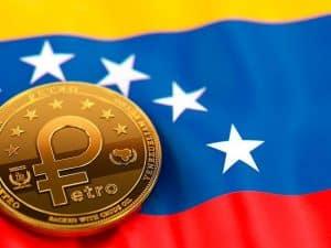 Venezuela passará a cobrar impostos com criptomoedas