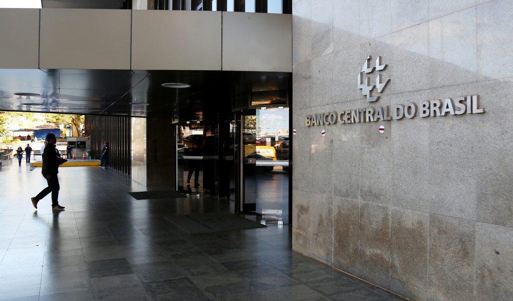 banco-central-brasil-moeda-digital-pix-grupo-emissão
