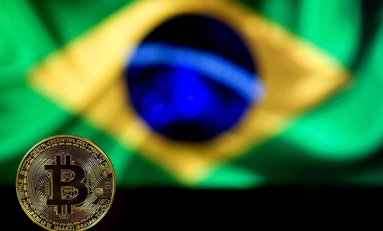 bitcoin-brasil-preço-reais-real-alta-valorização-recorde-histórico-máxima-comprar-vender-investir