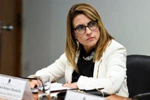 bitcoin-criptomoedas-brasil-bacen-cvm-receita-banco-central-regulamentação-lei-projeto-proposta-psl-controle