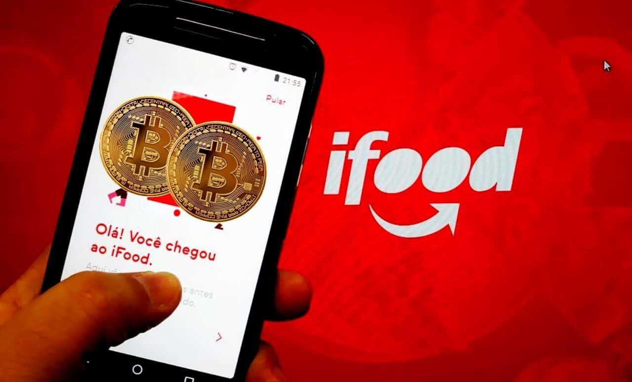 bitcoin-ifood-bitfy-btc-pagamento-pagar-opção-criptomoedas-criptoativos-delivery-uber-eats-