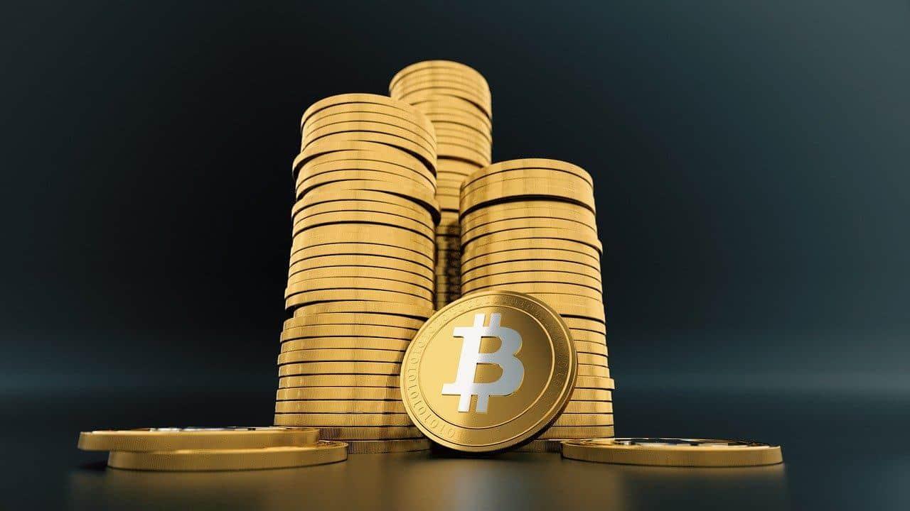 bitcoin nasdaq simbol