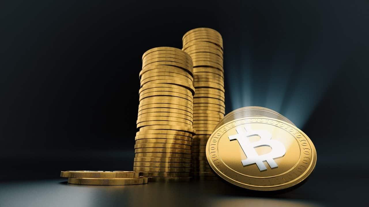 bitcoin-ouro-criptomoedas-economia-negócios-bilionário