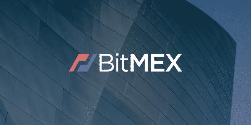 bitmex-verificação-rg-identidade-dinheiro-traders-kyc-compliance
