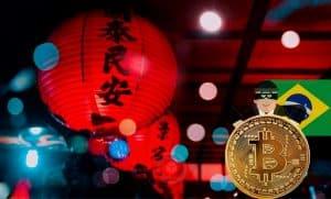 brasil-china-empresa-criptomoedas-dívida-fraude-bitcoin-chinesa-santos-sp