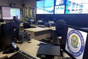 cia-brasileira-abin-inteligência-governo-criptomoedas-criptoativos-live-videoconferência-webinário-regulação