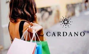 criptomoeda-cardano-ada-altcoin-bidali-emurgo-lojas-compra-pagamento