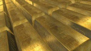 criptomoeda-paxg-paxos-binance-stablecoin-lastreada-ouro-investimento-comprar