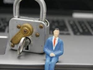 criptomoedas-bitcoin-arquivo-zip-criptografia-senha-criptografado