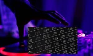 cvm-trader-preço-manipulação-multa-R$-403-Rafael-Damiati