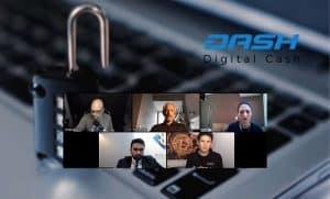 dash-digital-canal-youtube-criptomoedas-bitcoin-moedas-digitais-brasil-cade-corretoras