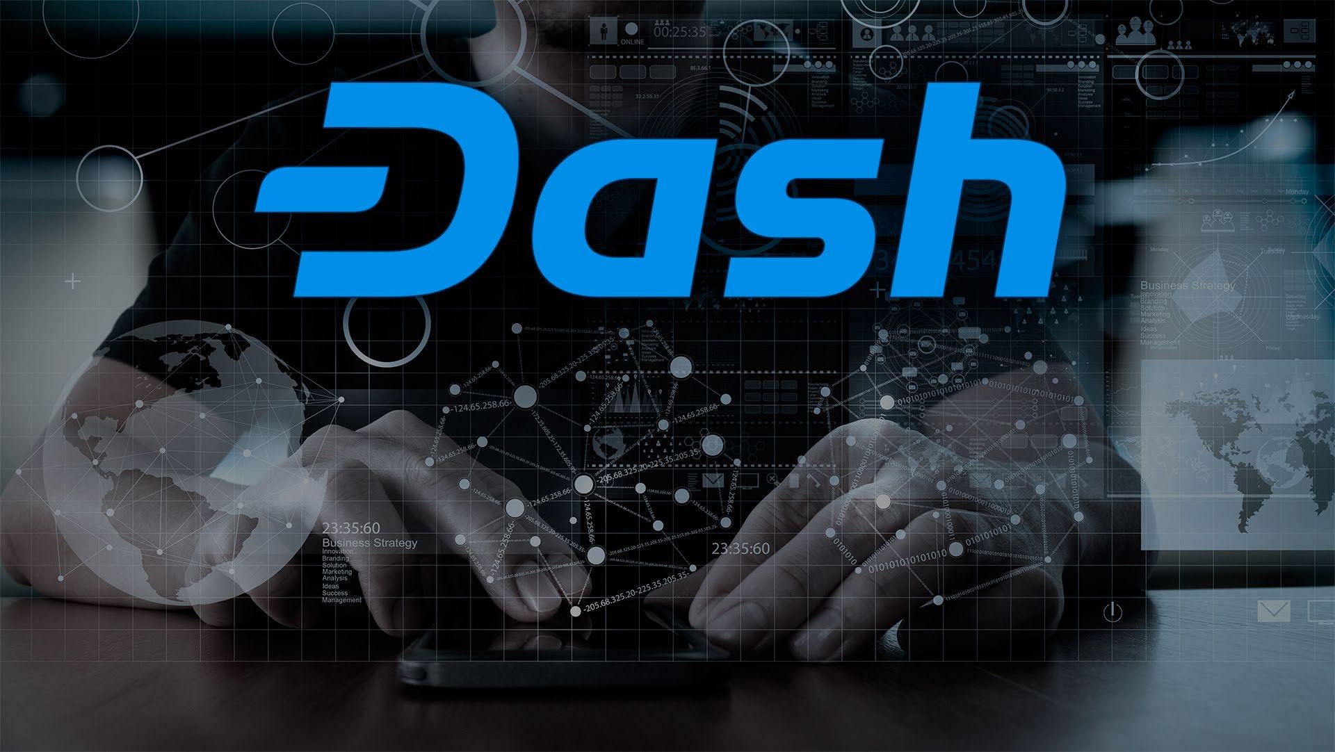 dash-dinheiro-digital-debate-descentralizado-receita-criptomoedas-bitcoin-governo