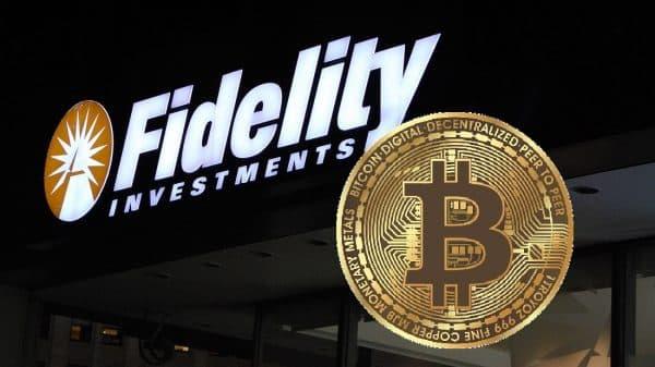 fidelity-bitcoin-criptomoedas-fundo-gestora-investimentos-gigante-institucional