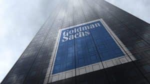 goldman-sachs-bitcoin-stablecoin-criptomoedas-banco-investimentos-gigante