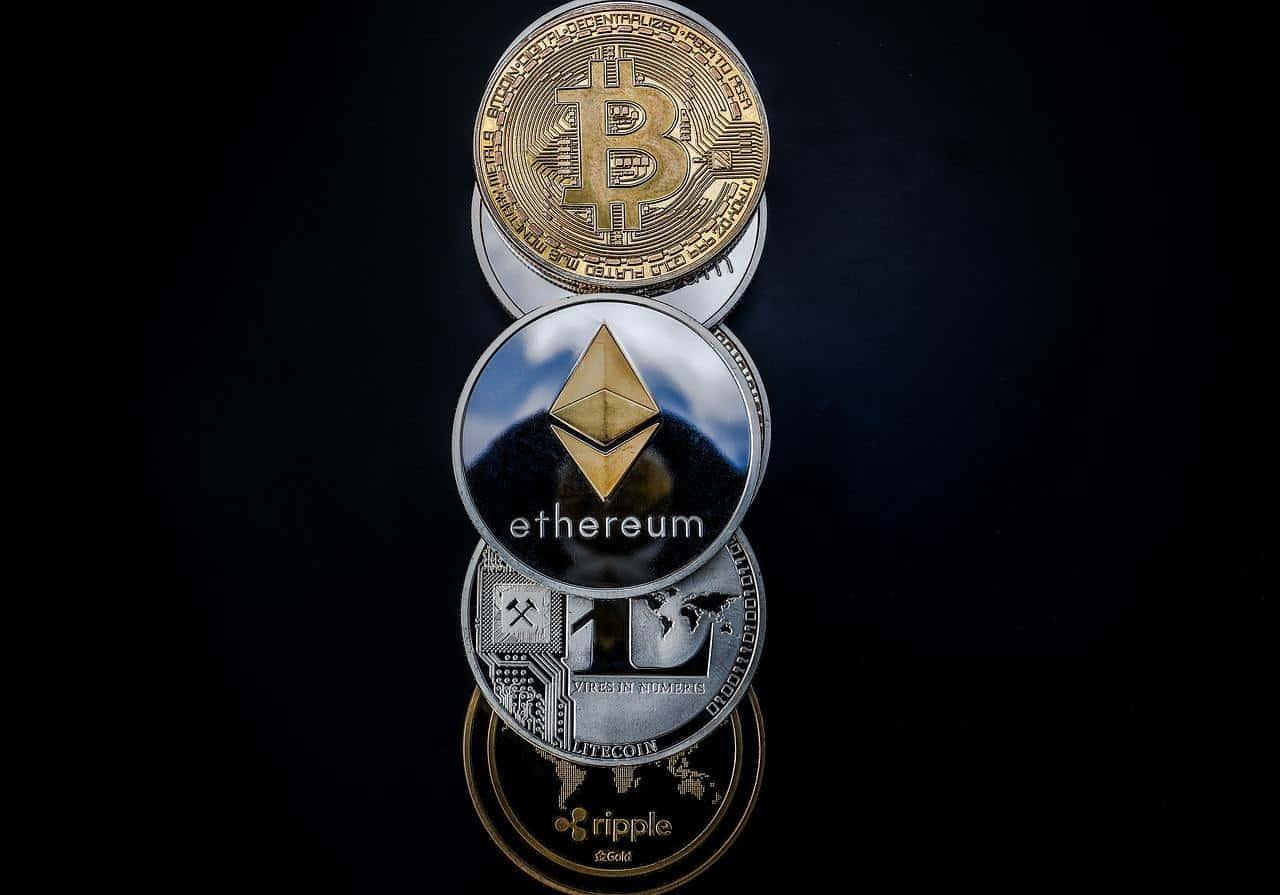 grayscale-gestora-investimentos-criptoativos-criptomoedas-bitcoin-ethereum-ripple-bch-tv-televisão-rede-nacional-eua
