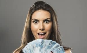 nathalia-arcuri-me-poupe-dinheiro-economia-investir-
