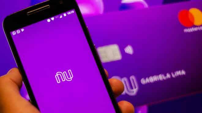 nubank-resgate-planejado-dinheiro-investimento-cdi-ferramenta-opção-funcionalidade-como-usar-onde-app-fintech-economia-brasil