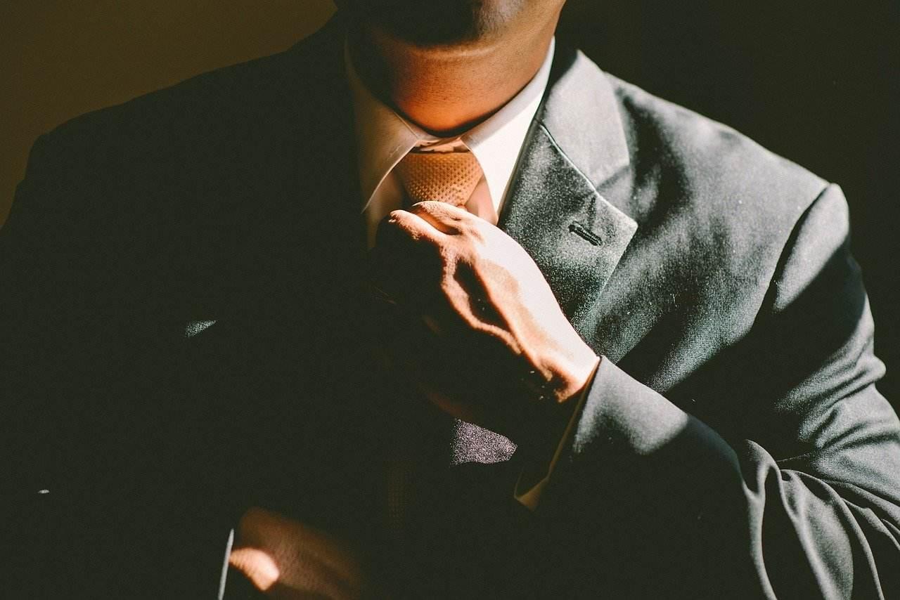 trader-bitcoin-criptomoedas-dicas-técnicas-negociação-comprar-investir-trade