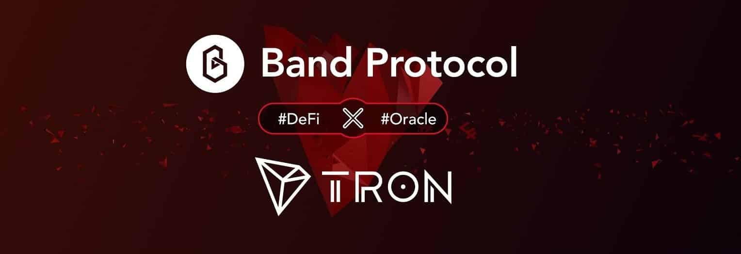 tron-band-criptomoedas-parceria-blockchain