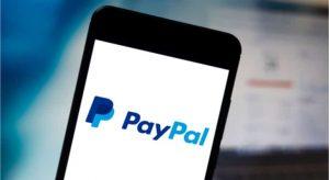 Aprenda a comprar Bitcoin usando o PayPal