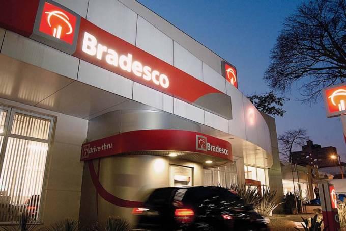 Bradesco lança BITZ e promete dar dinheiro para quem usar o serviço