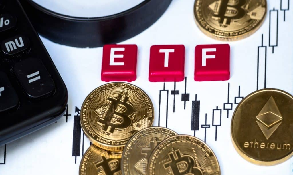 Brasileira Hashdex e Nasdaq lançarão o primeiro ETF de Bitcon e criptomoedas do mundo