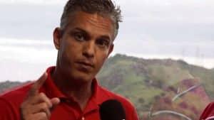 Chefão da TelexFree será extraditado para os EUA, ordena Tribunal Federal do Brasil