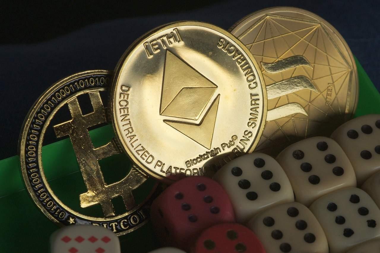 Em 1 hora, mineradores de Ethereum ganham quase US$1 milhão em taxas