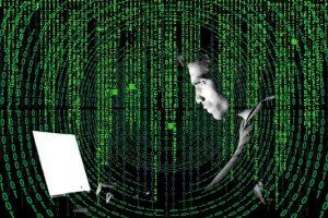 Evento sobre crimes com Bitcoin da Interpol tem participação do Ministério Público Federal