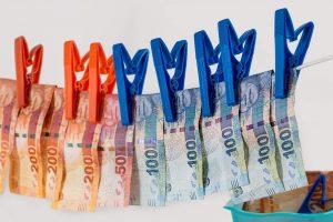 FinCEN Files O escândalo de lavagem de dinheiro expondo bancos do mundo inteiro