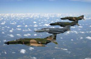 Força Aérea dos EUA paga US$ 800 mil por serviços da Chainalysis