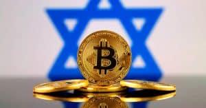 Legisladores israelenses querem bitcoin como moeda e não como ativo