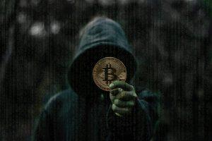 Mulher pagou em Bitcoin para assassinarem o marido, dizem autoridades
