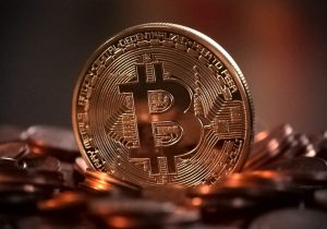 Nigéria decide regulamentar criptomoedas após forte adoção de Bitcoin