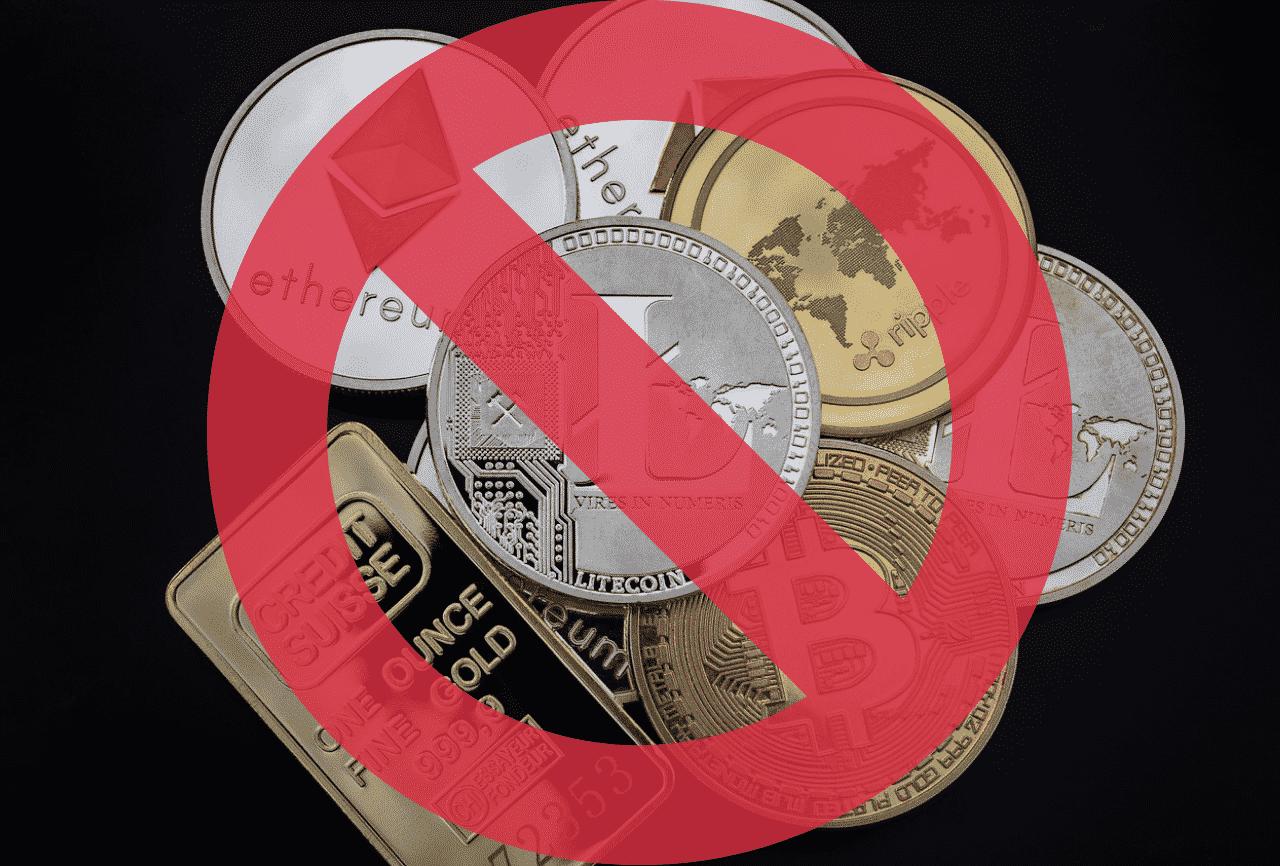Rússia proibirá totalmente as criptomoedas e mineradores não poderão receber recompensas